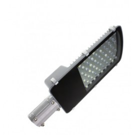 Luminaria LED Brooklyn 40W 3800LM 6000K IP65